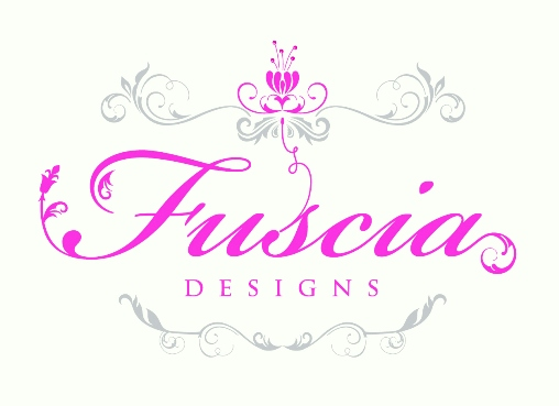 - Aficionados & purveyors of all things floral, fashionable & event fabulous! Prepare to be breath-taken, from a custom design concept to a spatial transformation, realized!