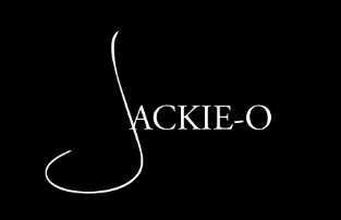 - Beautiful moments. Exceptional style. Elaborate environments. Jackie O provides all the elements - from conception to completion.