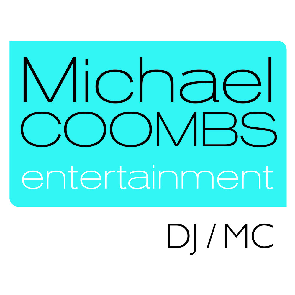 "- Michael Coombs is one of Canada's most sought after Wedding DJ/MC's. He is the 3 time winner, and the only DJ to EVER WIN, ""Canadian DJ of the Year"" at the Canadian Wedding Industry Awards. There are very few that can match his experience and expertise. Contact Michael today."