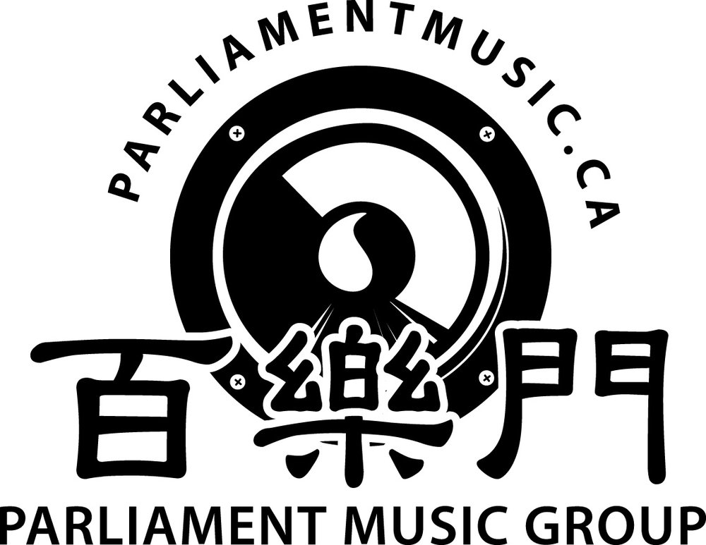 - One of the most sought after performance bands in Toronto, Parliament Music Group is a band of diverse musicians who share the same passion of music.  Their dedication has led them to work closely with several world-renowned performers, and Grammy/Juno award-winning artists.  PMG has since expanded their services to include DJ and event productions with growing success.