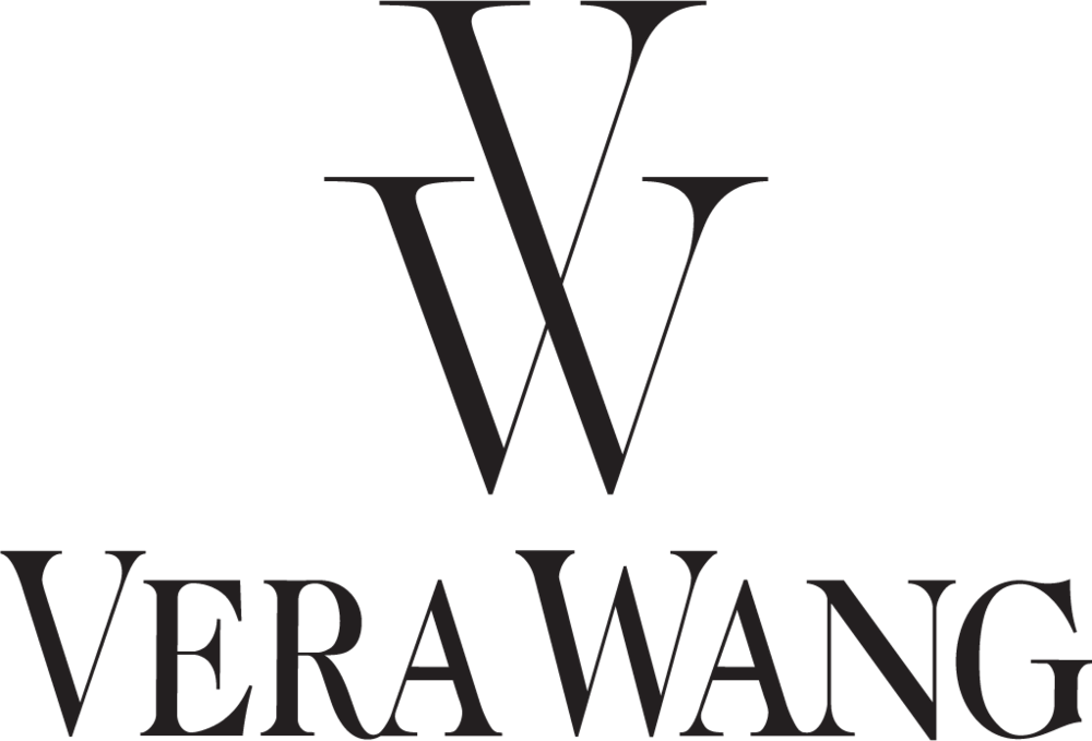 - With unprecedented passion and dedication, Vera Wang has brought fashion to bridal, capturing the tradition of a bride and the individuality of a woman in each creation.