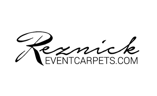 Reznick-Event-Carpets-logo-black-boxed- use this one.jpg