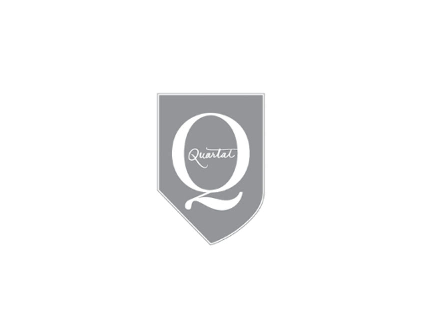 Quartat logo edited.jpg
