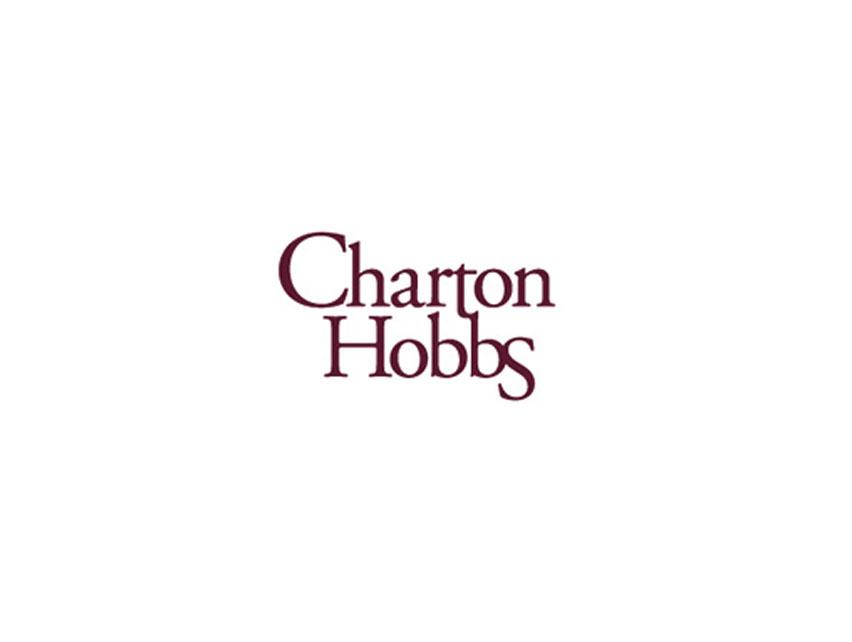 Charton-Hobbs.jpg