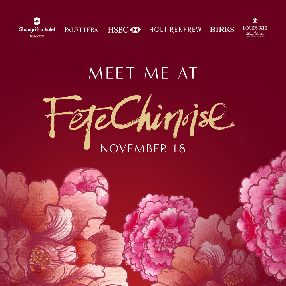 Fete Chinoise 2017_meet me at fete_V4.jpg