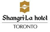 Shangri La logo.jpeg