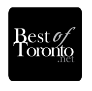 best of toronto logo.png