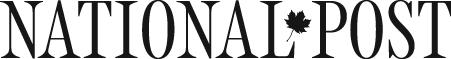 National Post logo.jpg