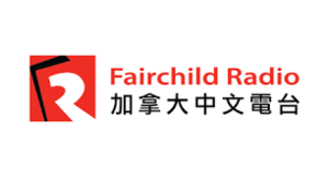 fairchild logo.png