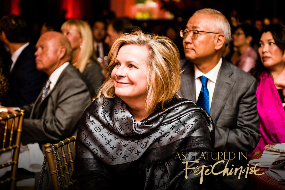 149_Vancouver_Chinatown_Foundation_Gala_2016 copy.jpg