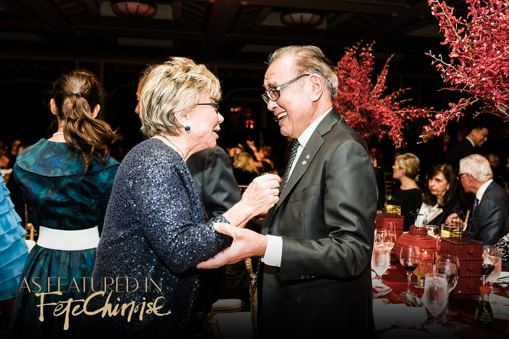 207_Vancouver_Chinatown_Foundation_Gala_2016.jpg