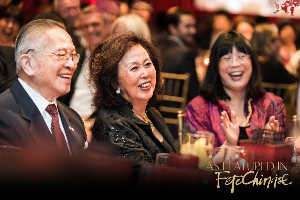 262_Vancouver_Chinatown_Foundation_Gala_2016 copy.jpg