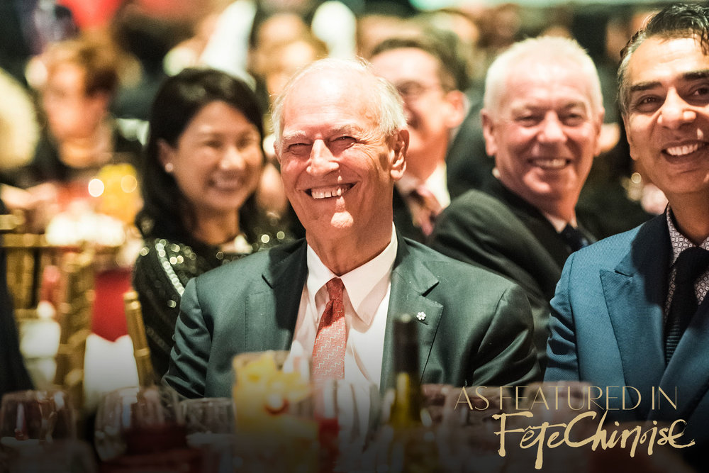 283_Vancouver_Chinatown_Foundation_Gala_2016 copy.jpg