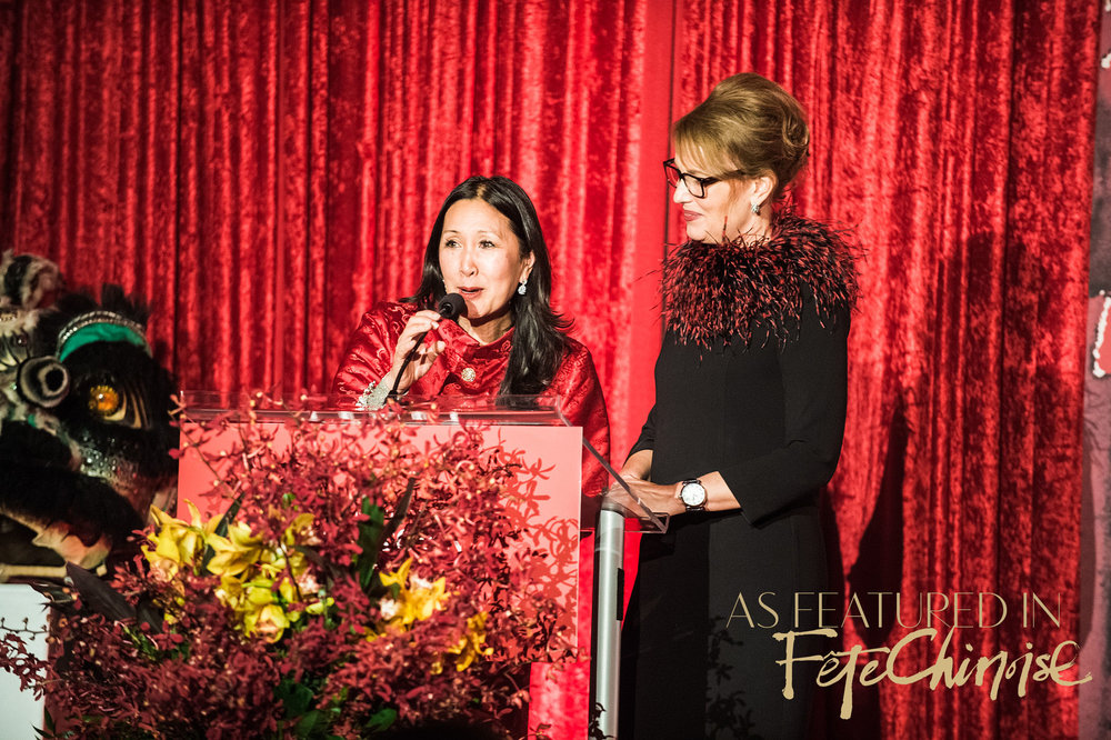 371_Vancouver_Chinatown_Foundation_Gala_2016.jpg