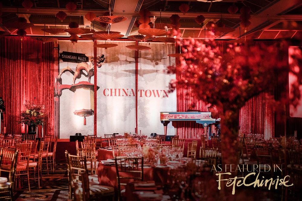 030_Vancouver_Chinatown_Foundation_Gala_2016 copy.jpg