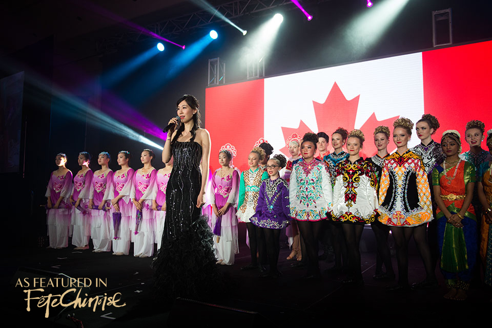 National Anthem with Multicultural Dancers_lowres_watermarked.jpg