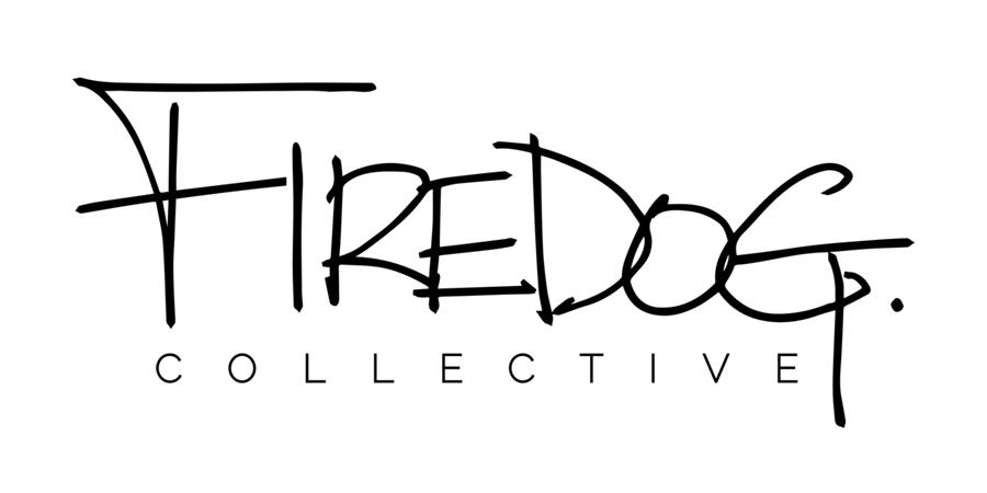 firedog-logo.png