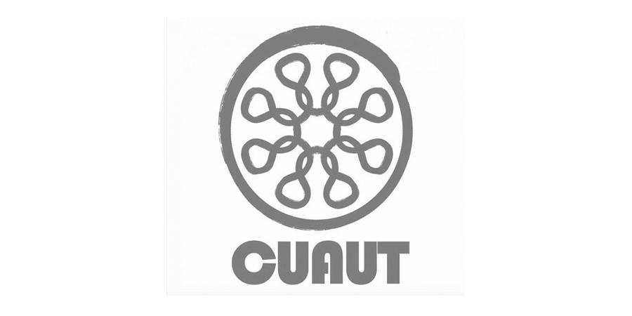 cuaut.png