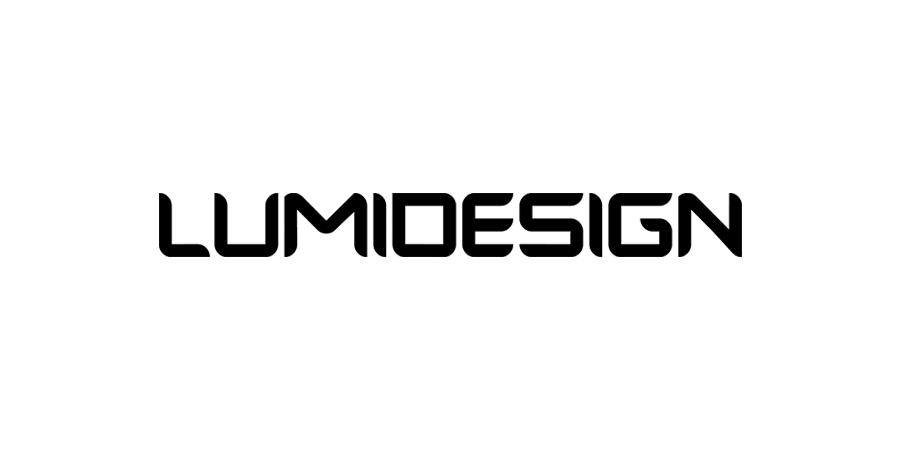 lumidesign-small.png