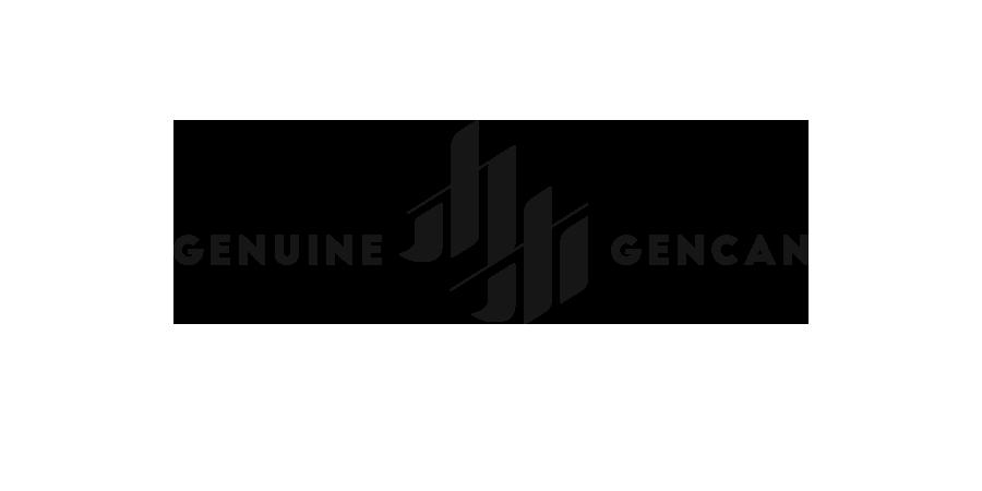 genuine gencan.png