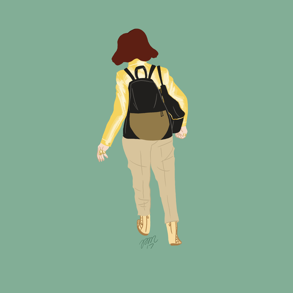 woman1.png