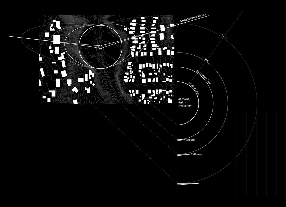 141222_Smoke_Buildup_Diagram-01-01.png