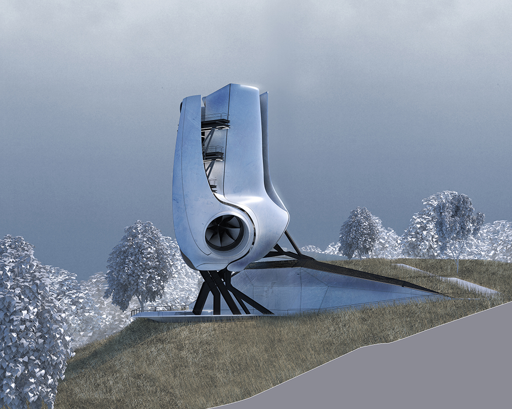 Elevation_Turbine.jpg