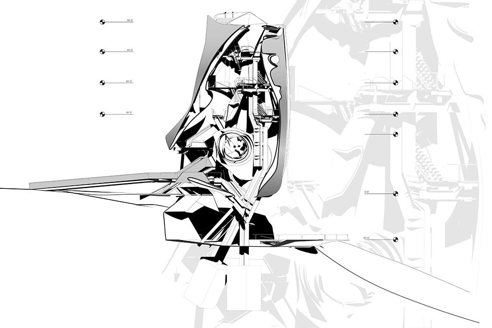 Section_Three.jpg