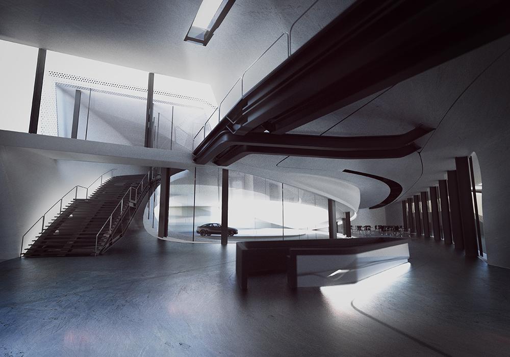 Interior_Entrance_Edit.jpg