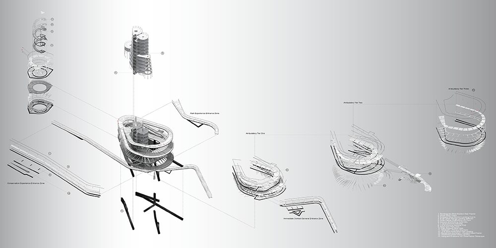 Drawing_Exploded_Axonometric-01.png