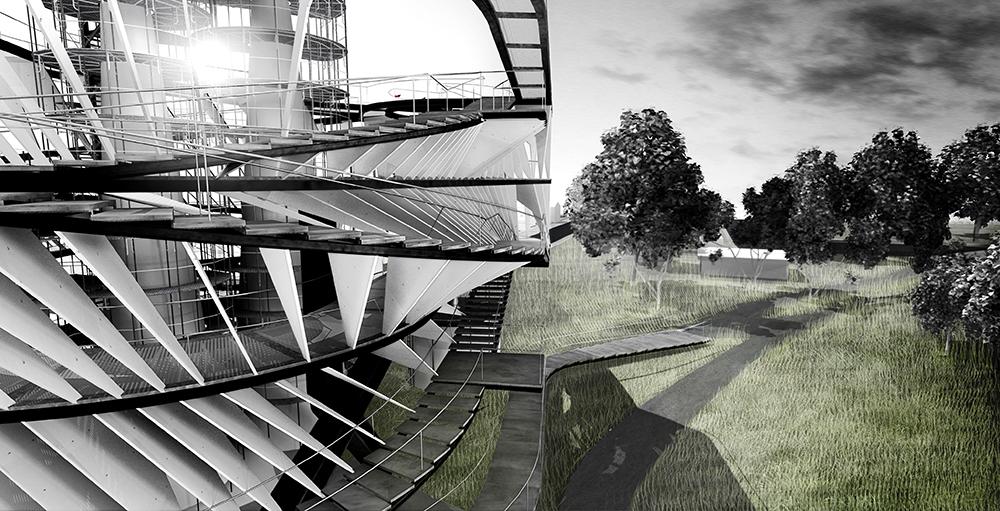 Rendering_Hover_Stair.jpg