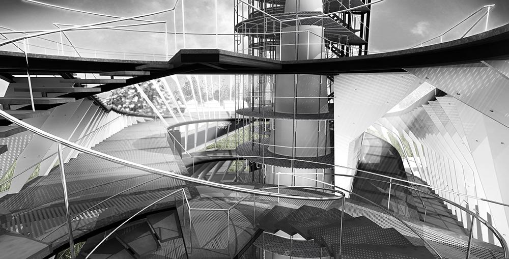 Rendering_Spiral_Stair.jpg