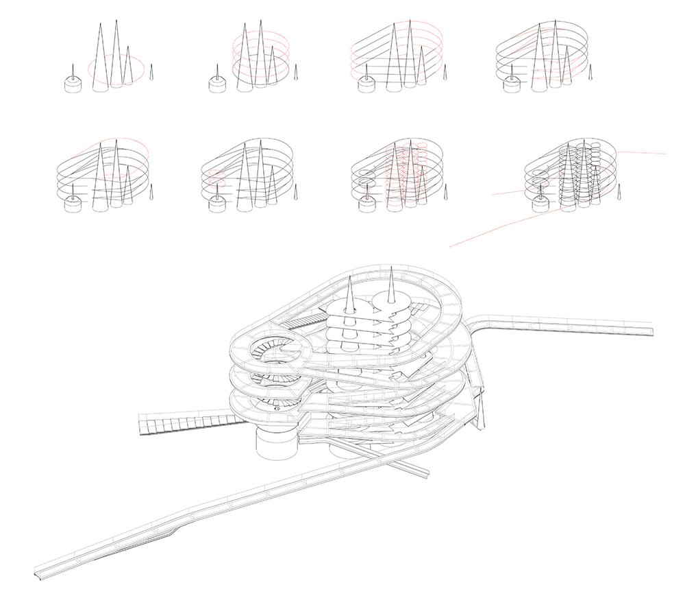 Drawing_Morphology_Diagram.png