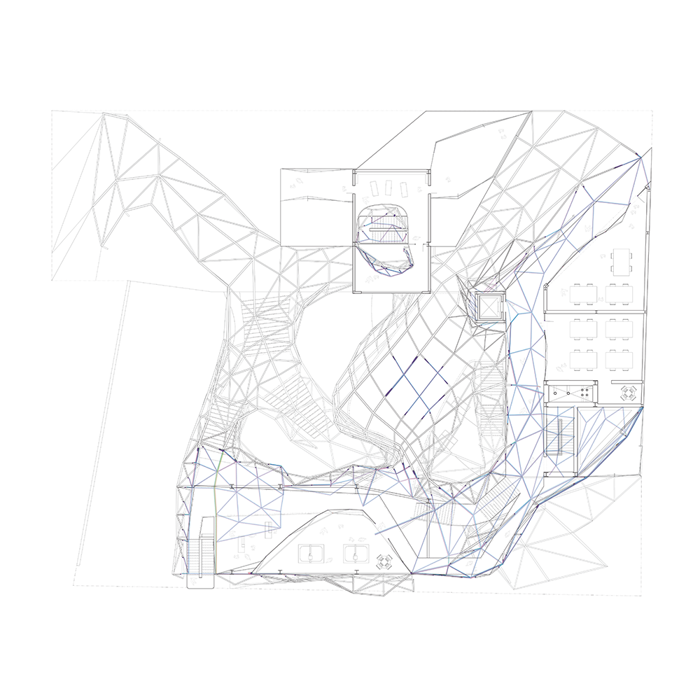 Drawing_Floor_Plans-01.png