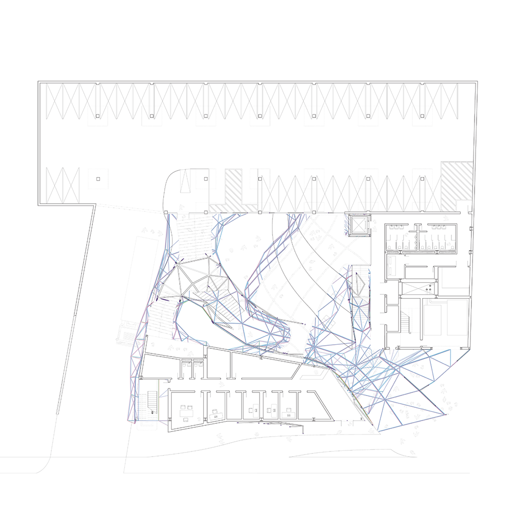 Drawing_Floor_Plans-03.PNG