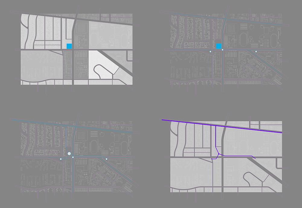 Drawing_Site_Grid_Diagram-01.png