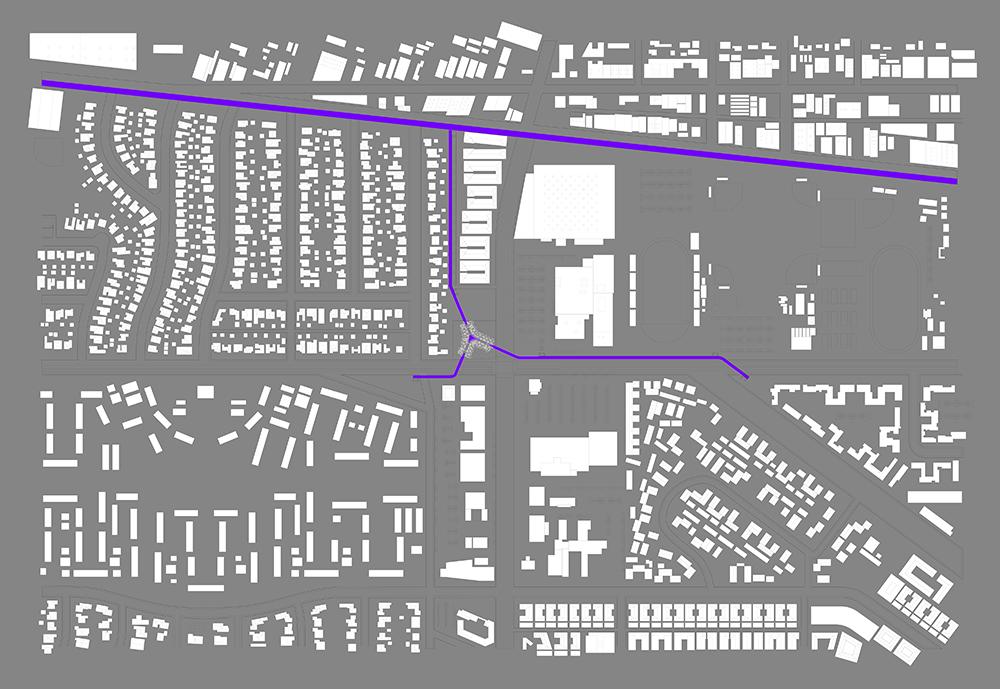 Drawing_Site_Plan-01.png