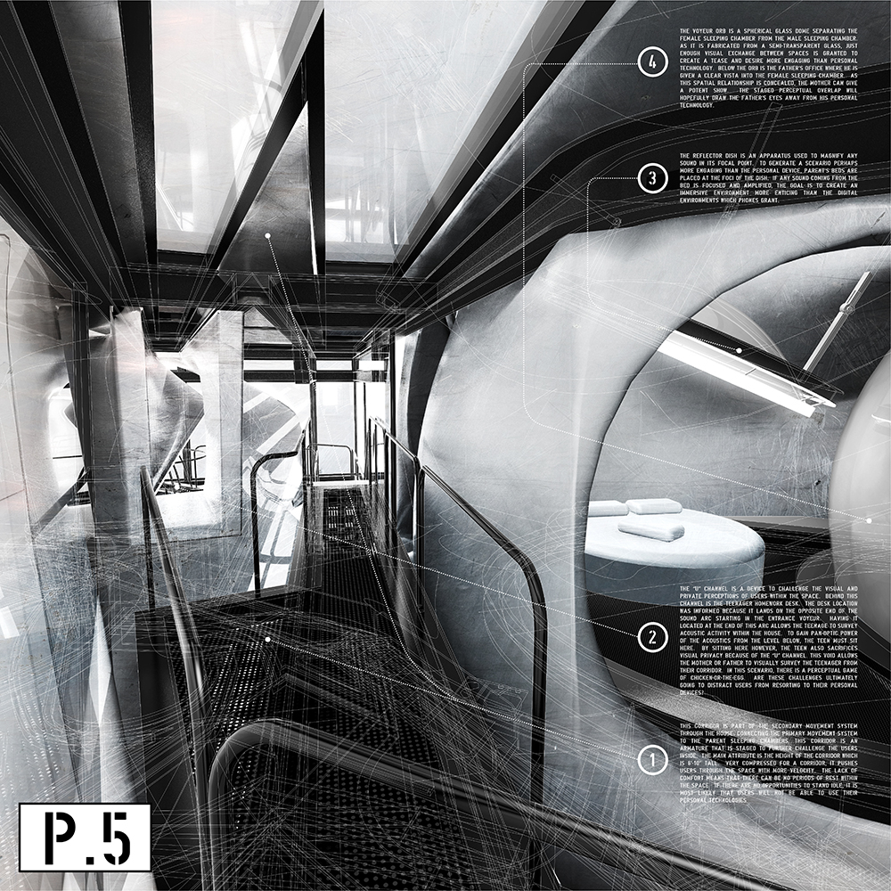 150421_Interior_Perspective_Boards_25.jpg