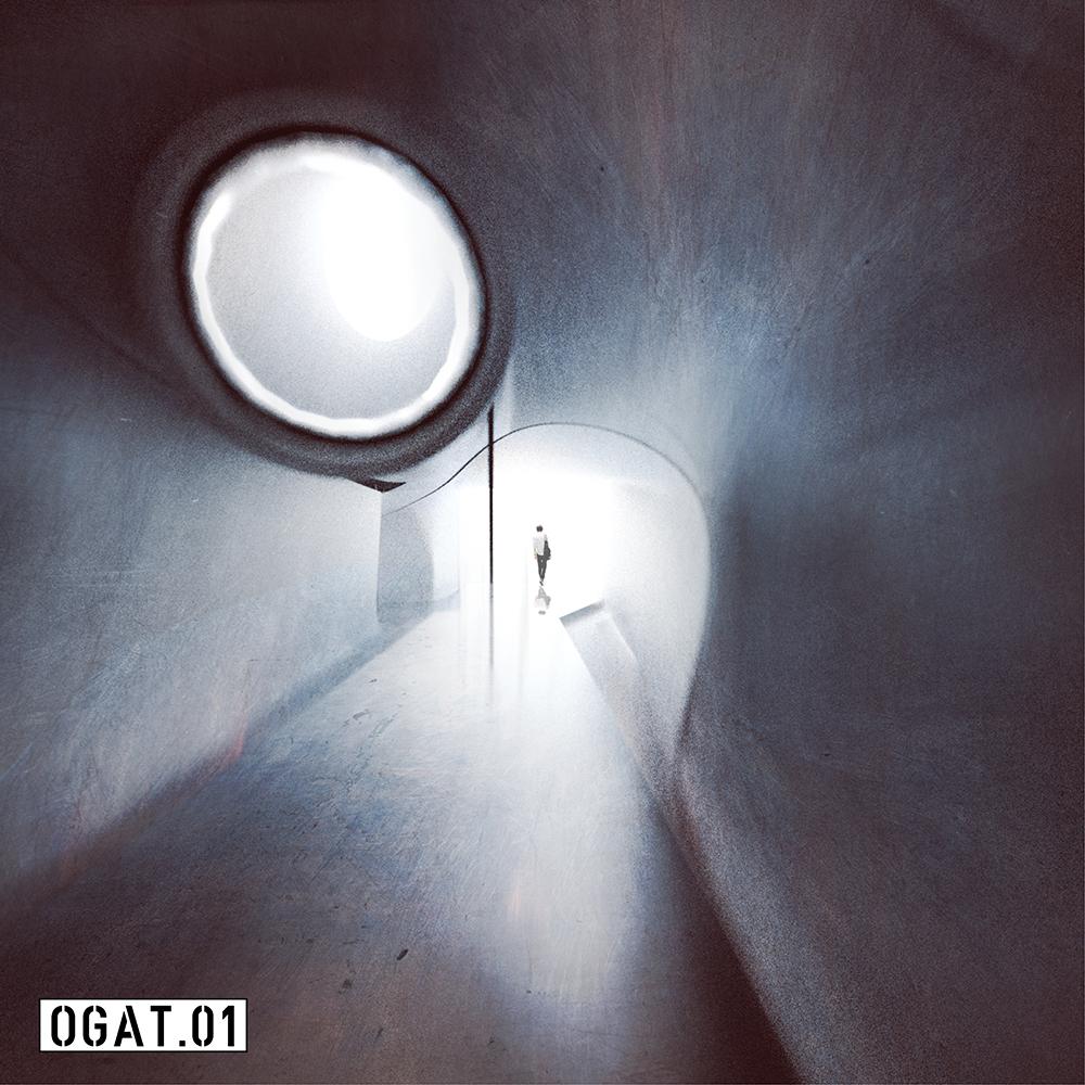 OGAT1.jpg