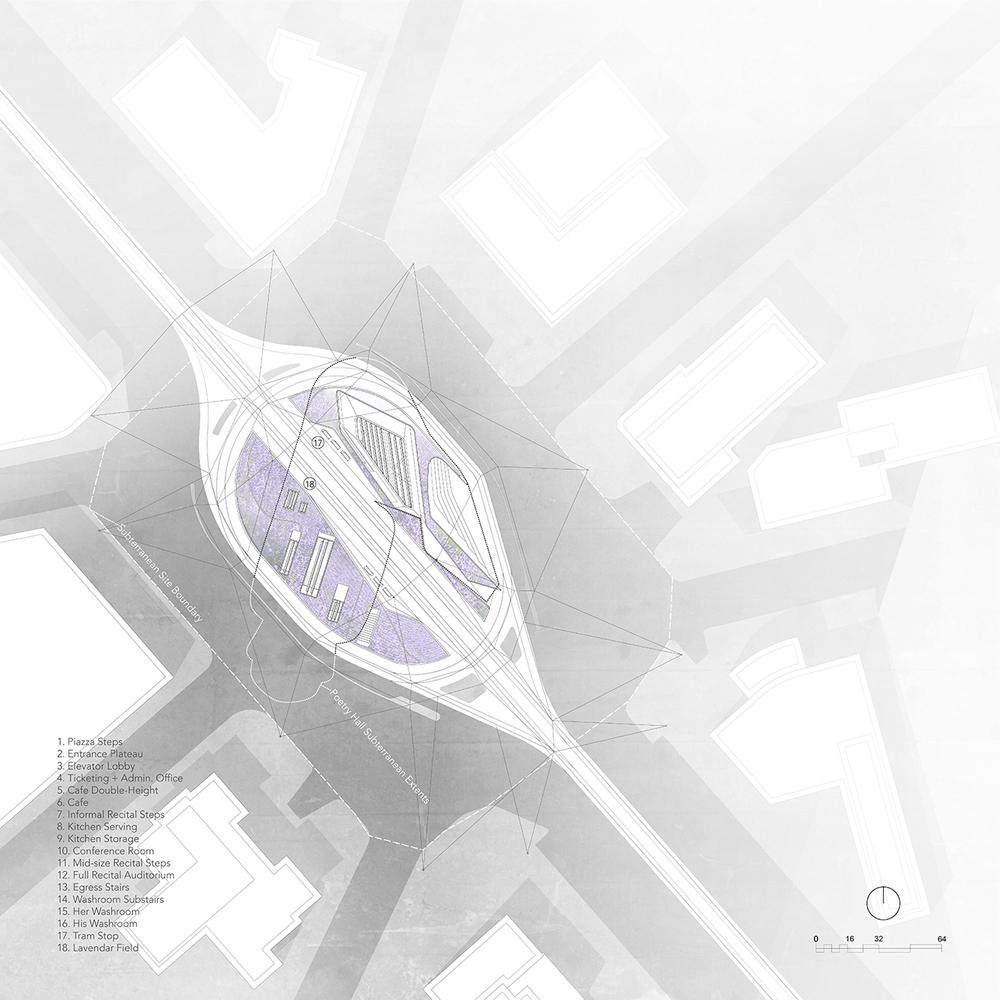 Site_Plan_ZM.jpg