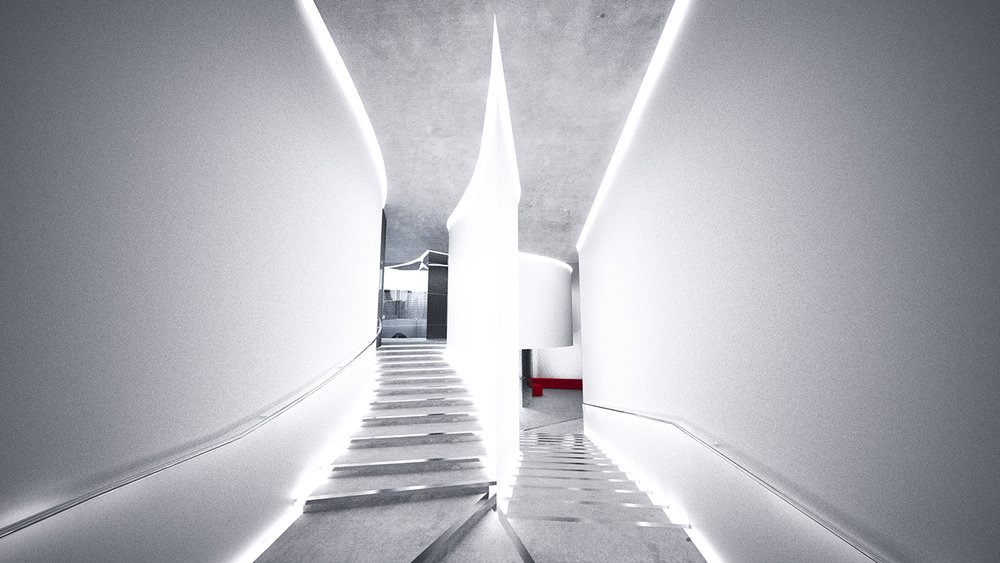 Perspective_Theater_Stair_ZM.jpg