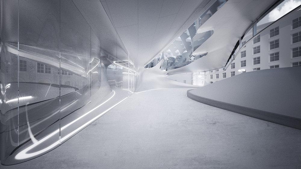 Perspective_Exterior_Entrance.jpg