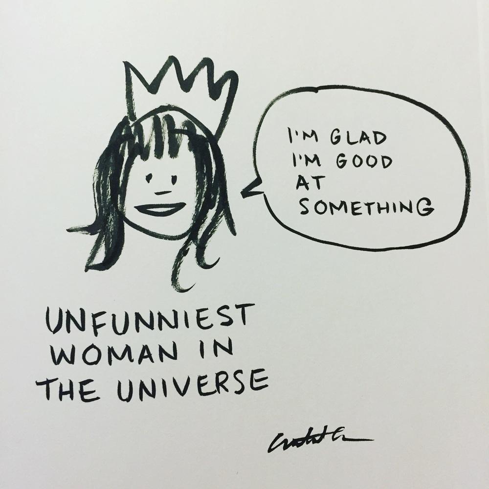 (Drawn by Natalie Kim)