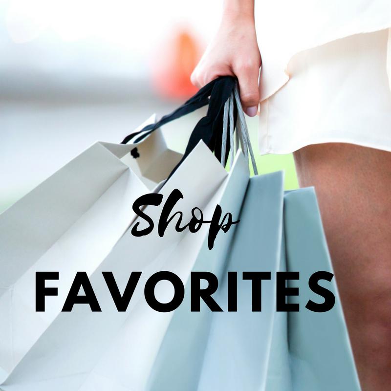 ShopFavorites.png