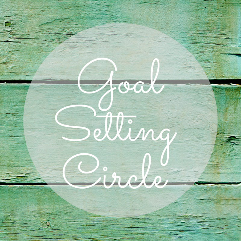 2016 Goal Setting Circle.png