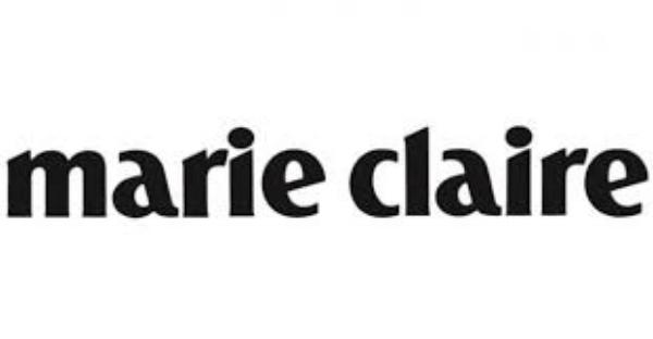 2MarieClaire.jpeg