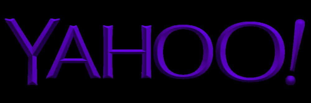 yahoo-logo-png-transparent-background.png