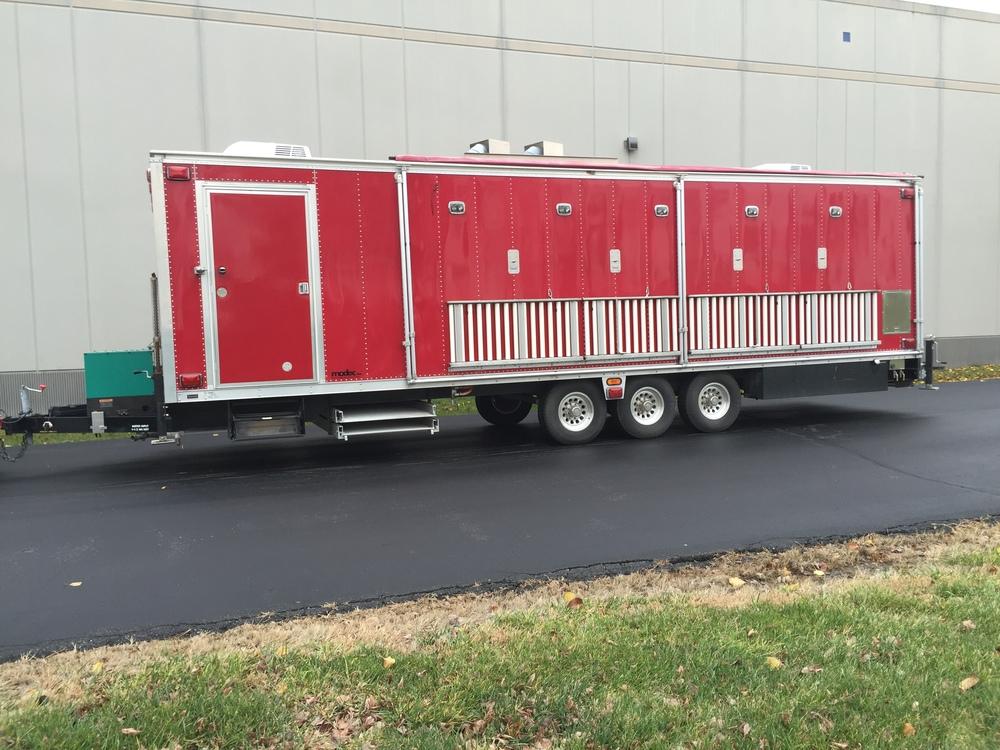 HM truck.JPG