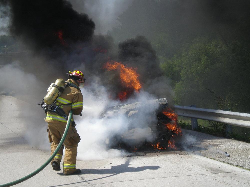 A Shift car fire 010.jpg