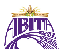 Abita_primary_logo.jpg